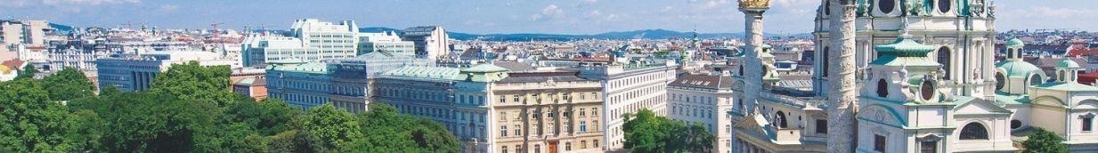 Private Vienna Tour