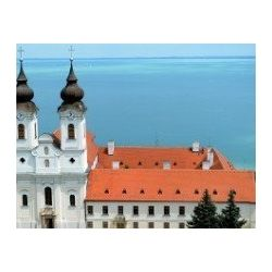 Lake Balaton Tour