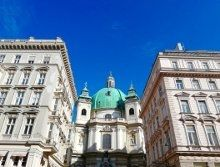 Private Vienna Tour