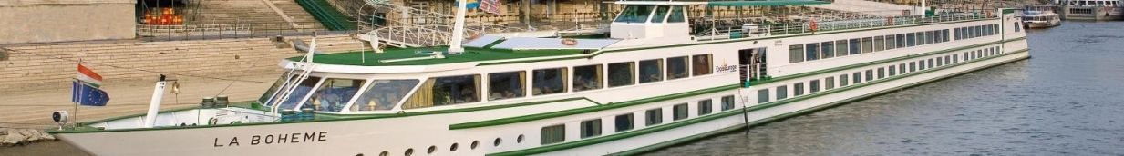 Private transfers from Budapest pier to hotels in Budapest