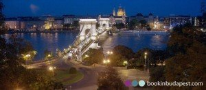 Budapest Tours in Budapest, Excursions Budapest
