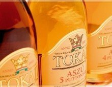 Private Eger Tokaj Wine Taste Tour